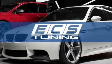 MP-UK com : Performance BMW / MINI Parts & Accessories